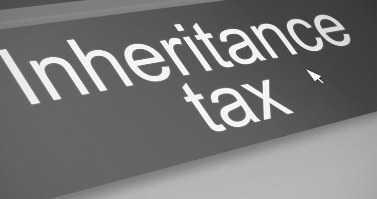how to avoid inheritance tax